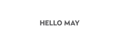 high tea hire hello may