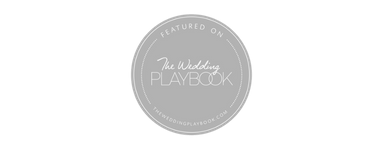 high tea hire wedding playbook