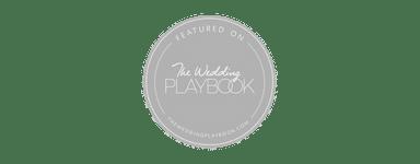 high tea hire wedding playbook