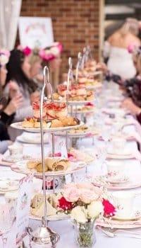 high-tea-catering