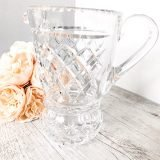 drink-station-hire-crystal-cut-water-jug-5