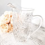 drink-station-hire-crystal-cut-water-jug-6