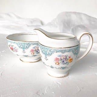 high tea set hire sydney stella