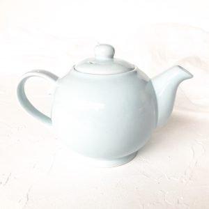 ceramic teapot hire sydney