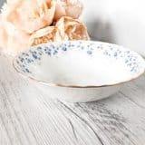 royal albert bowls for hire