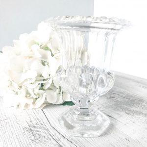 fine art style vases