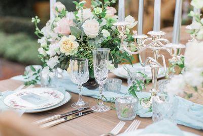 tea-party-hire-wedding-playbook-the-vintage-kitchen
